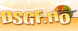 DSGF.no Forum